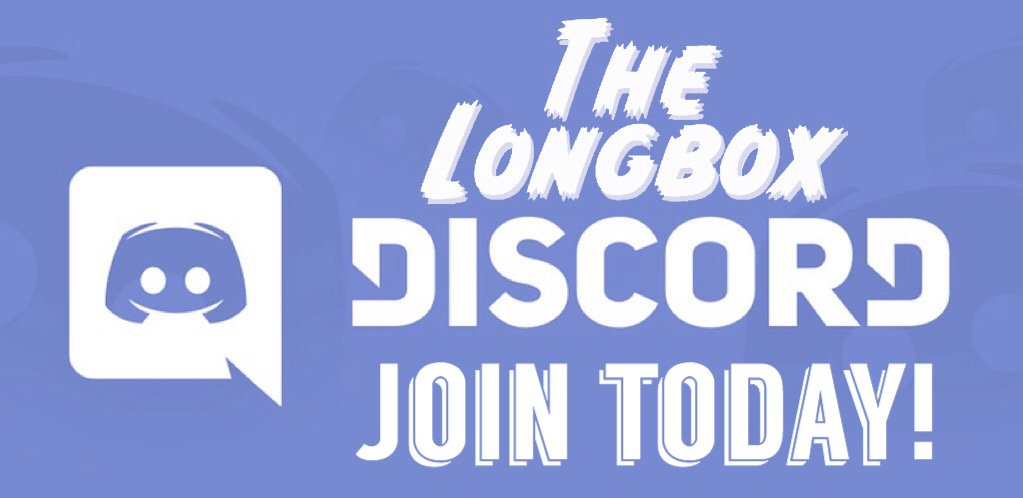 Click Here to Join Our Discord!