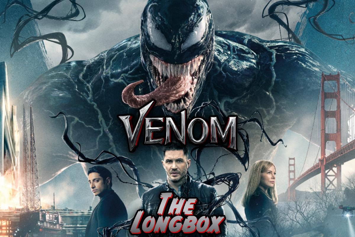 VenomSpecial.png