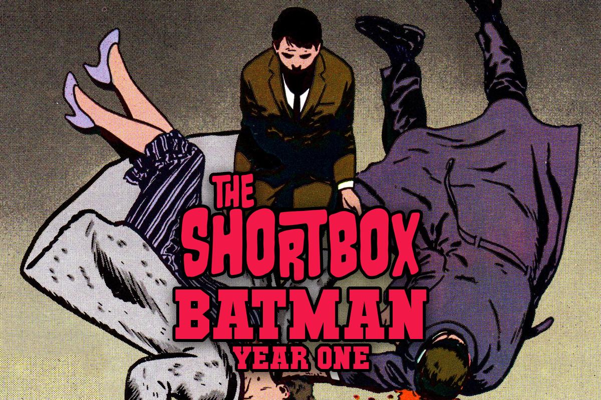 ShortboxBatmanYearOne.png