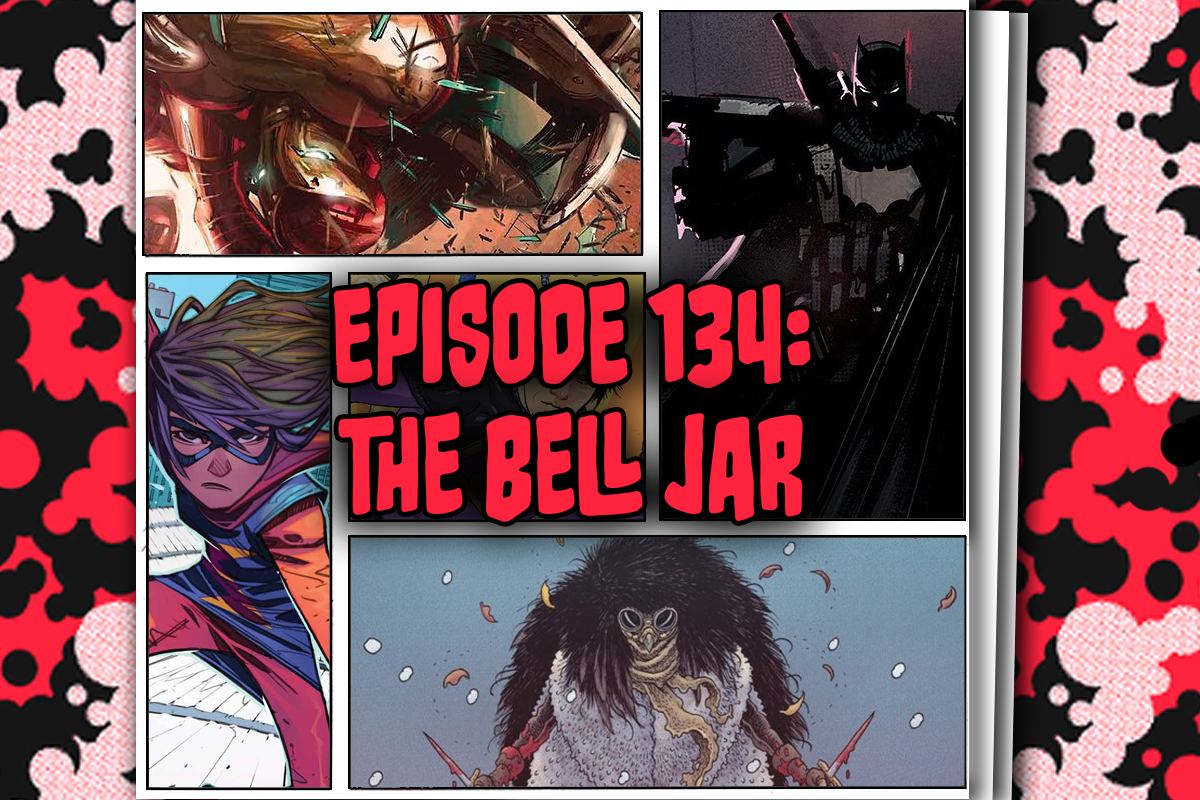 Episode134.png