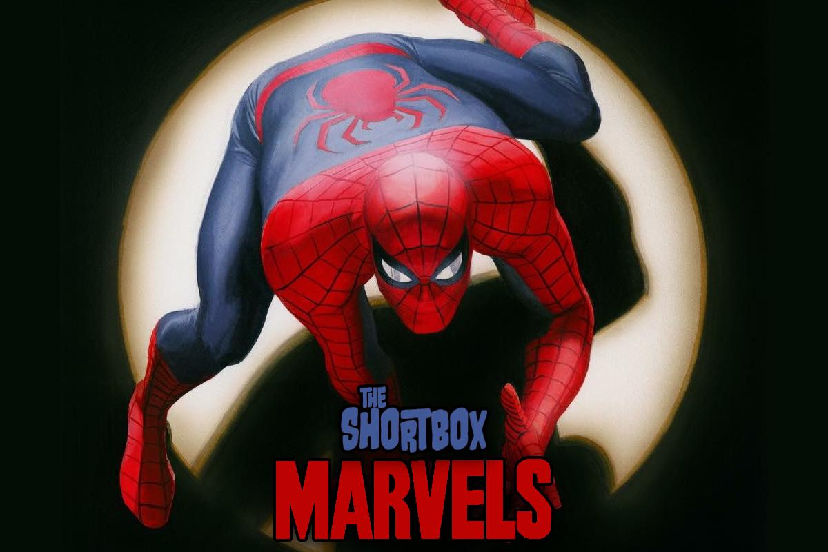 ShortboxMarvels.png