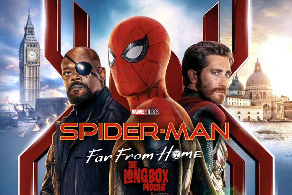 SpidermanFarFromHome.png