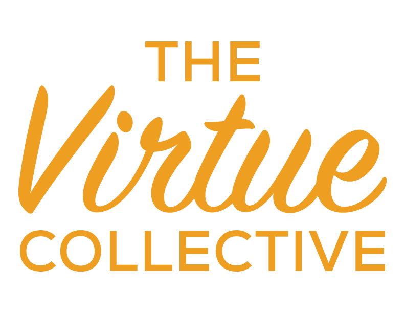the_virtue_collective