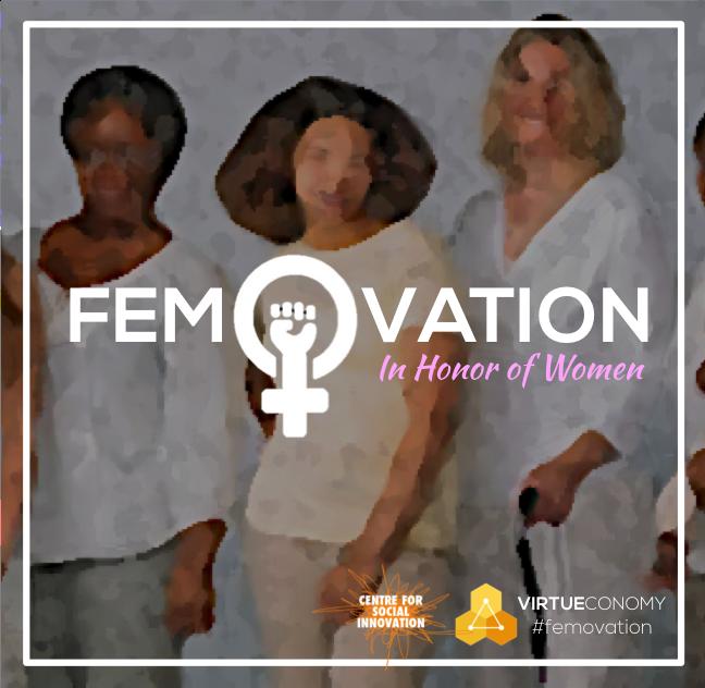 Femovation