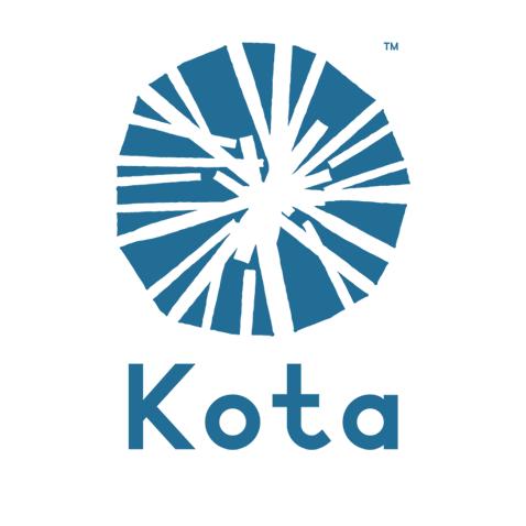 kota_logo.png