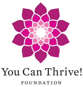 You Can Thrive Logo alpha.png