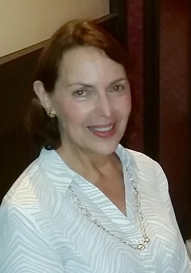 Ellen Tenenbaum