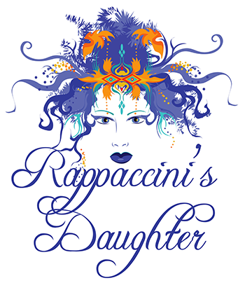 Rappaccini's Daughter.jpg