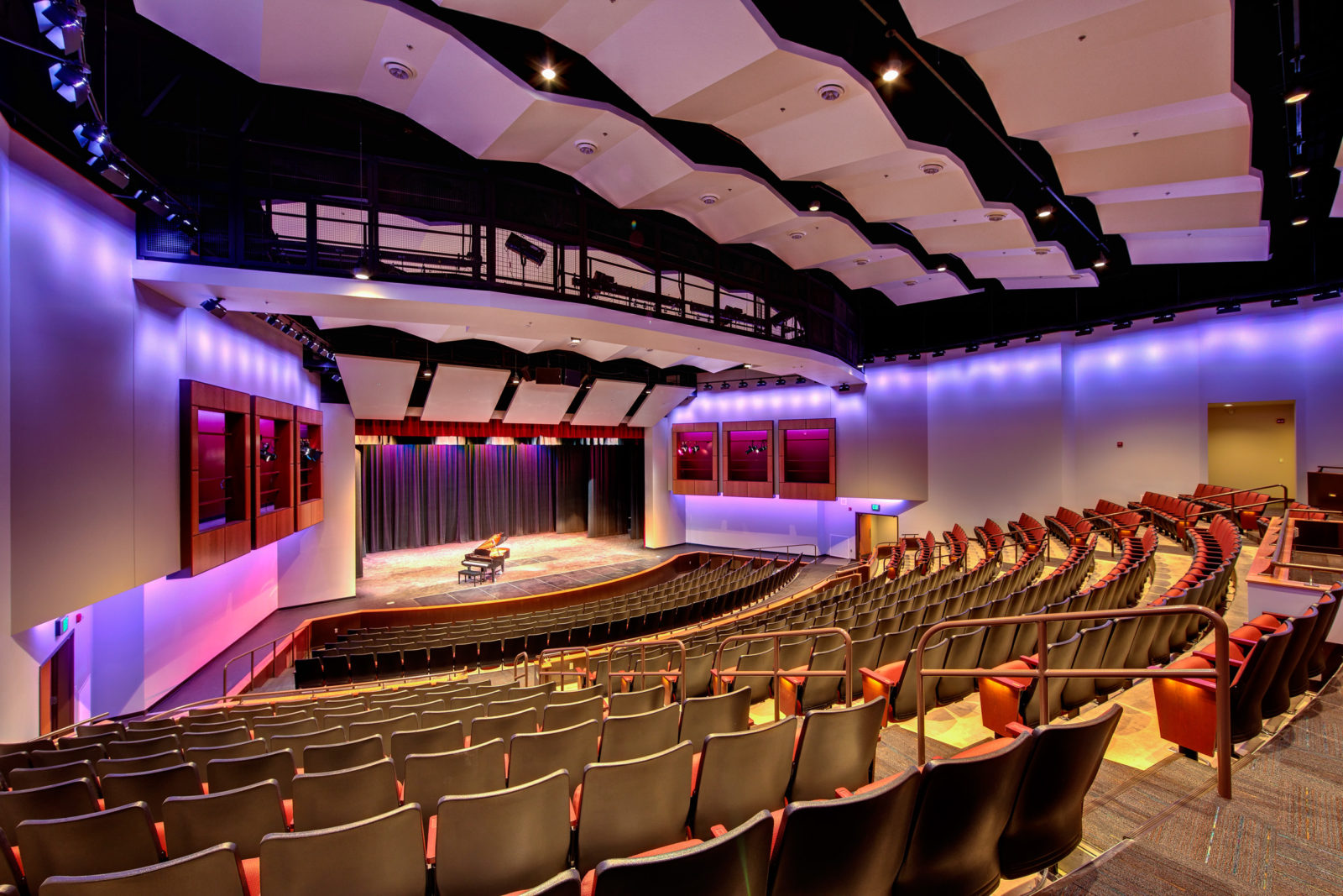 Central High School Auditorium.jpg