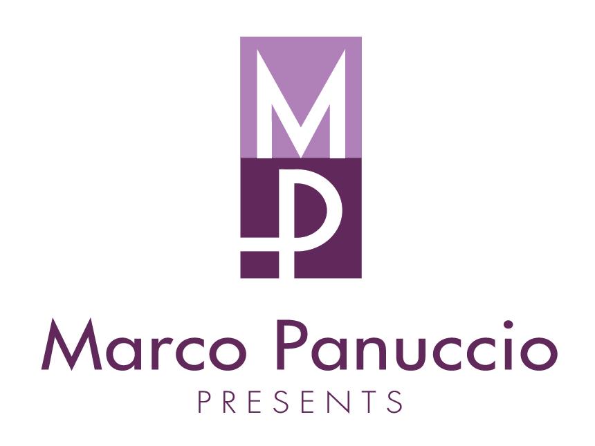 Marco Panuccio Presents Final Logo.jpg