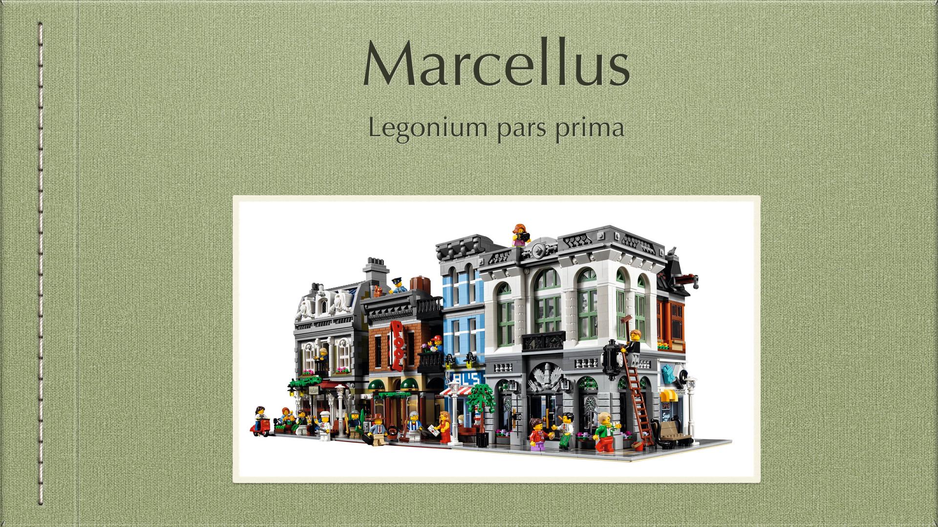 Legonium 1 : Marcellus.001.jpeg