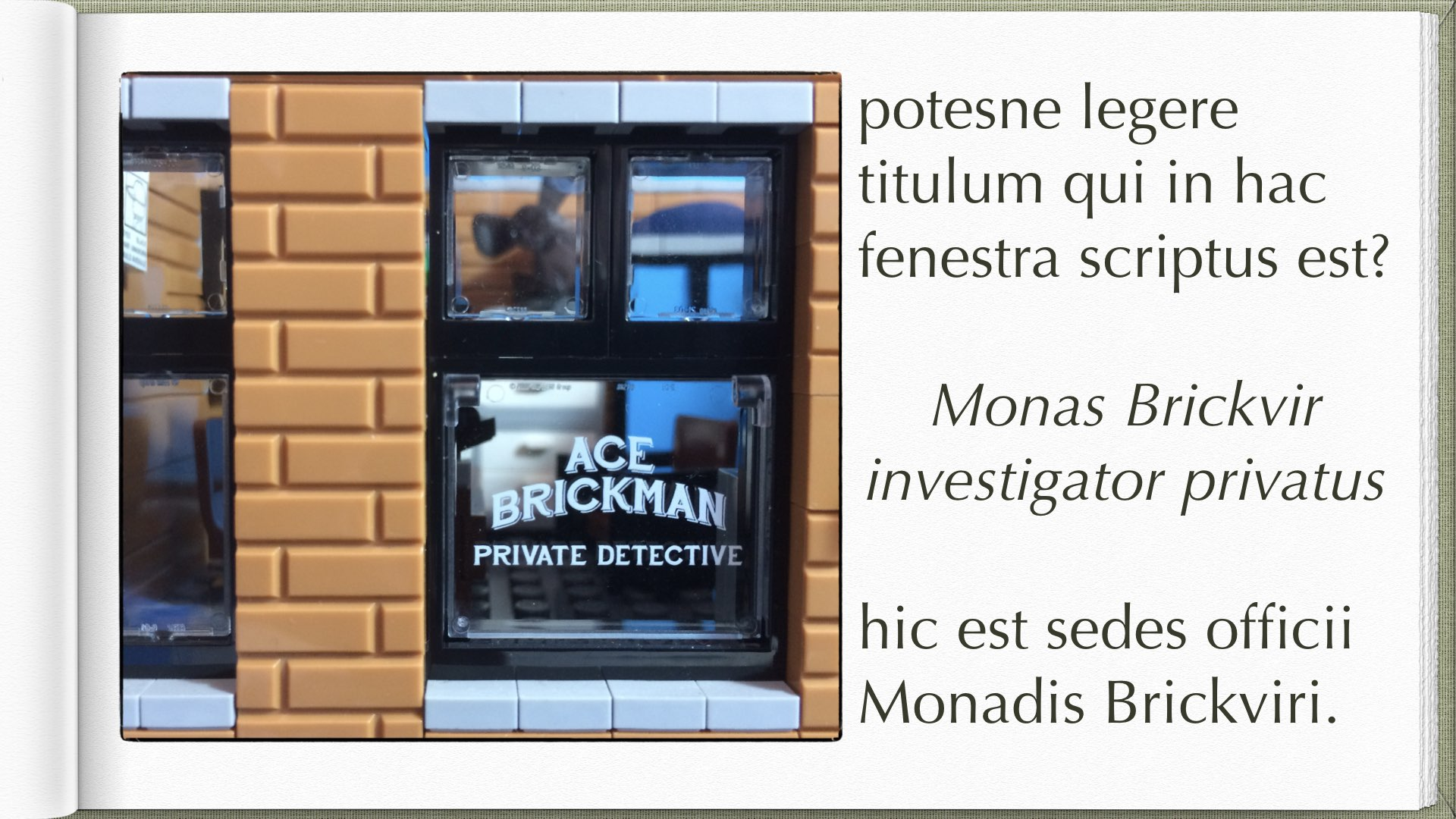 Legonium 8 : Monas Brickvir.006.jpeg