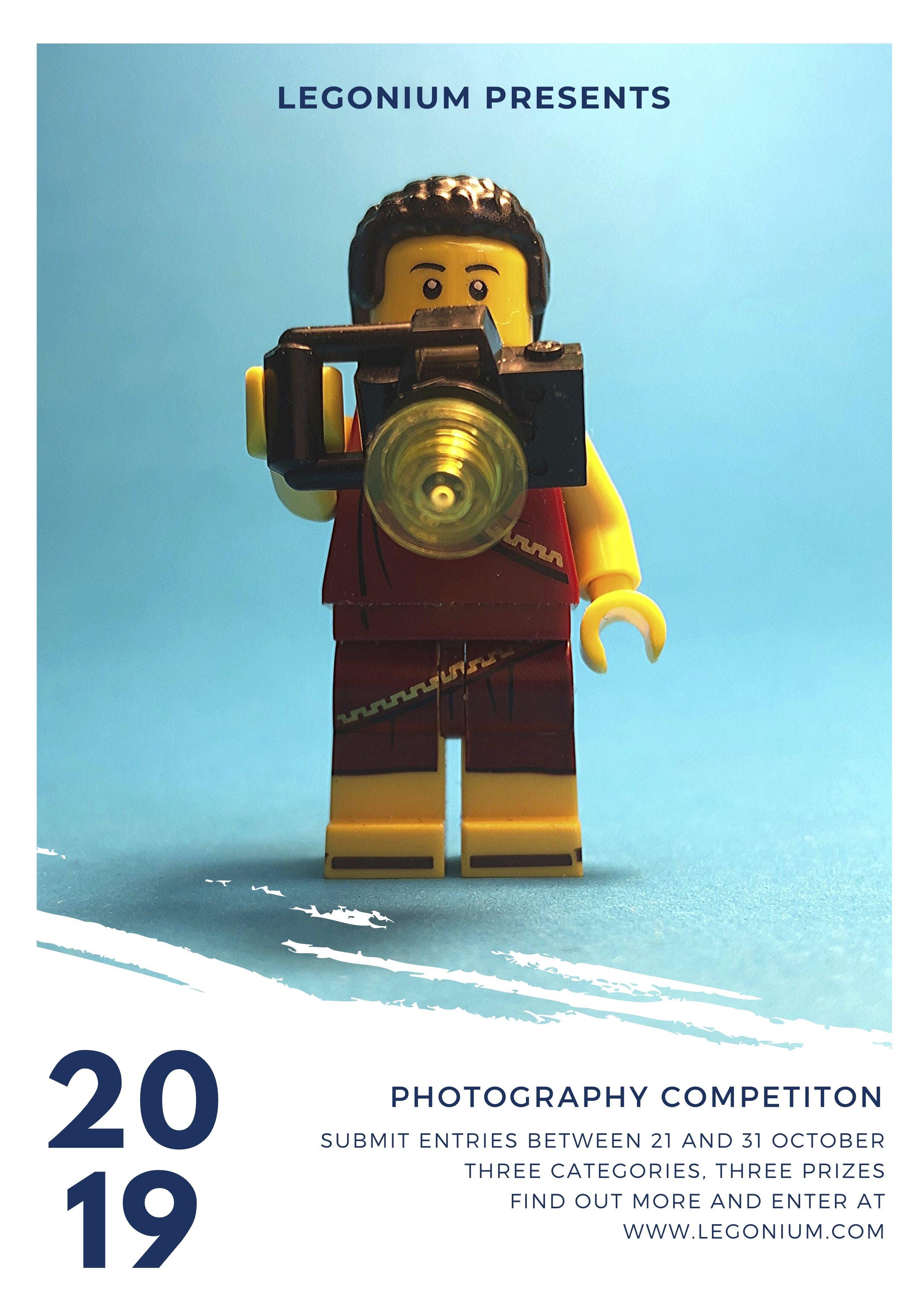 Legonium Photo Comp Poster.jpg
