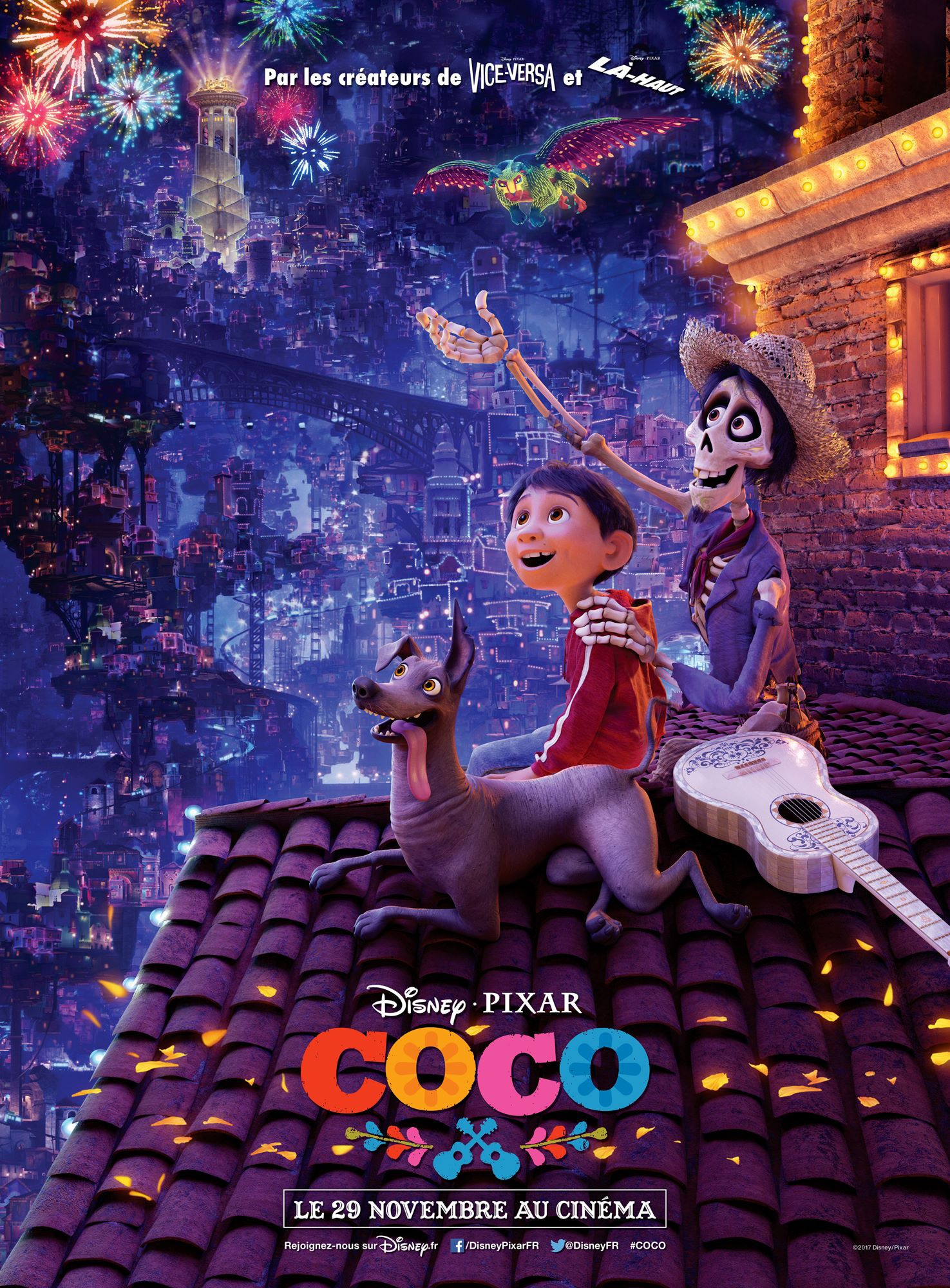 Coco_French_Poster.jpg