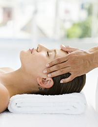 Soulstice mind body spa_Gift Certificate_massage