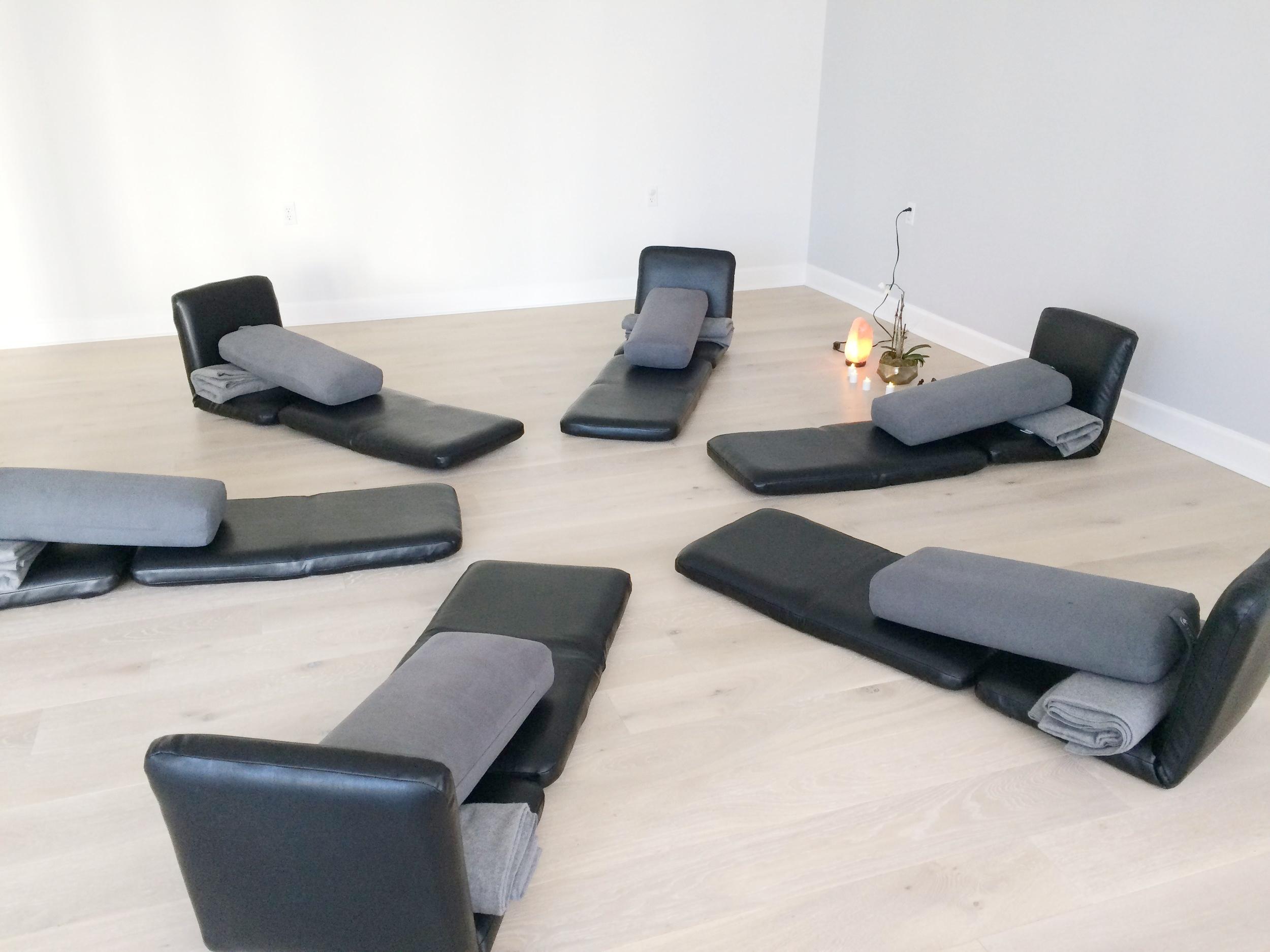 Soulstice Mind body Spa_Meditation Studio 2.JPG