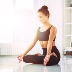 meditation classes_daily practice_soulstice mind body spa.jpg