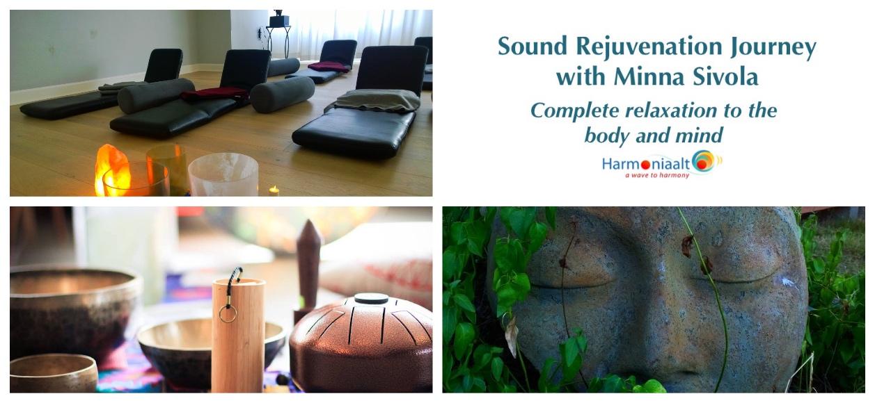 Sound_Rejuvenation_Soulstice (1).jpg