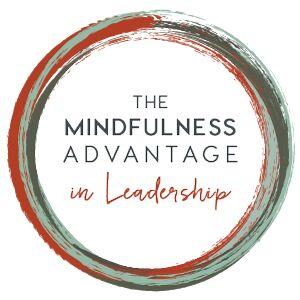 mindfulness-advantage-leadership-logo-300x300_preview-1.jpg