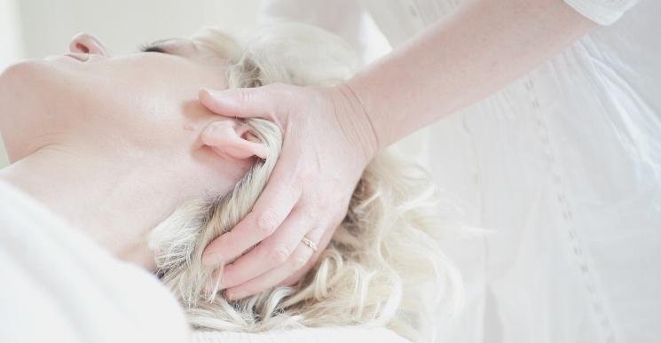 Soulstice Mind Body Spa_massage.jpg