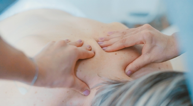 Soulstice Mind Body Spa_massage_sausalito.jpg