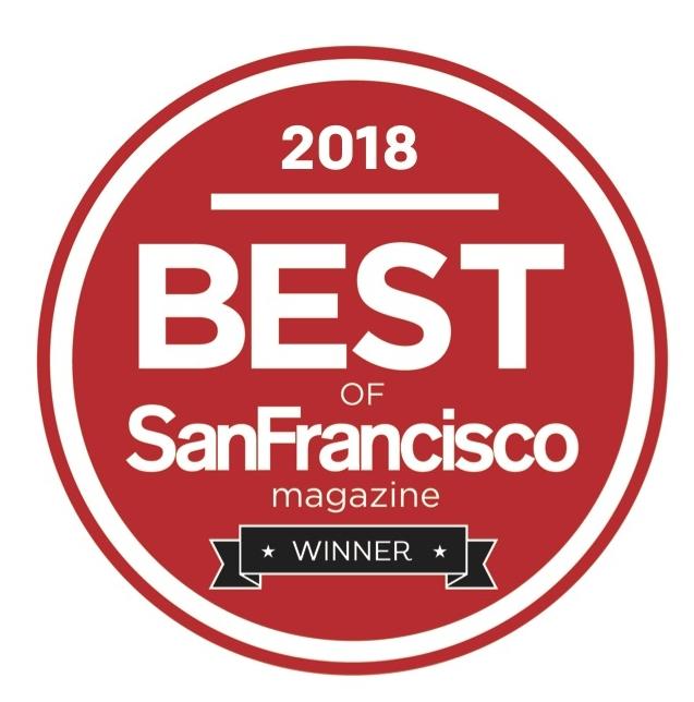 best of SF Soulstice Spa.jpg