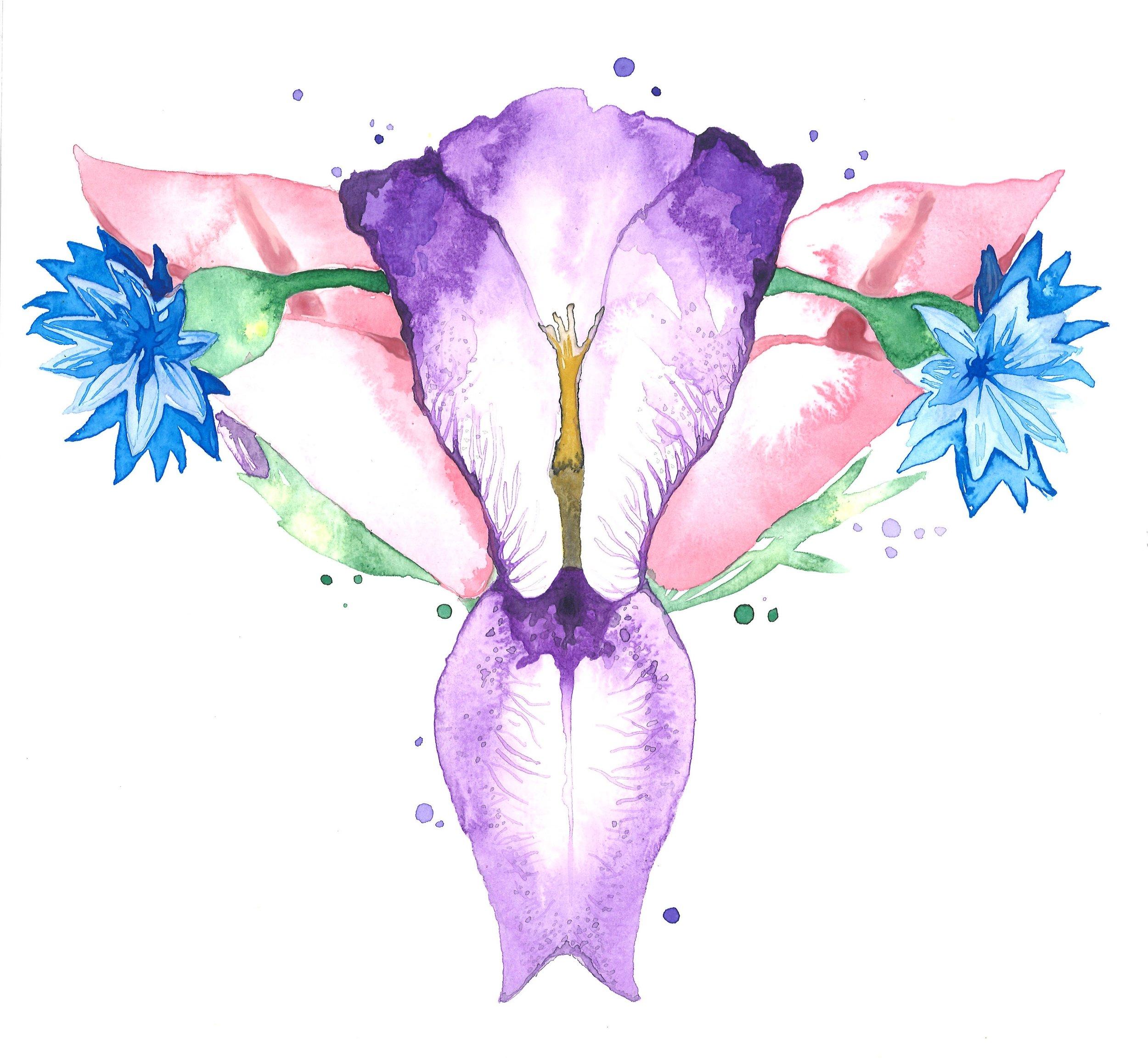 0631_001 Etsy floral uterus jpg.jpg
