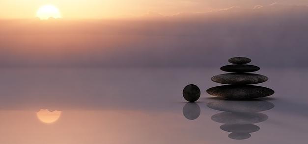 meditation_Yoga_classes_marin_sonoma_soulstice mind body spa.jpg
