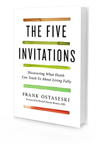 THE-FIVE-INVITATIONS-book-2.png