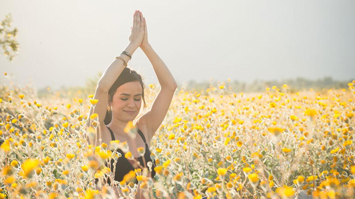 flower yoga.jpg