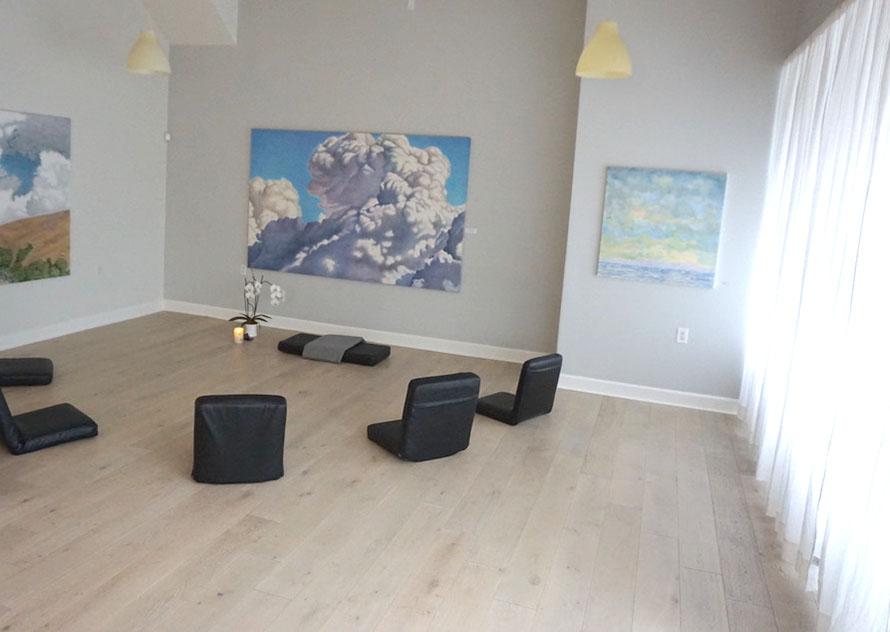 Soulstice Mind body Spa_Meditation Studio 1.jpg