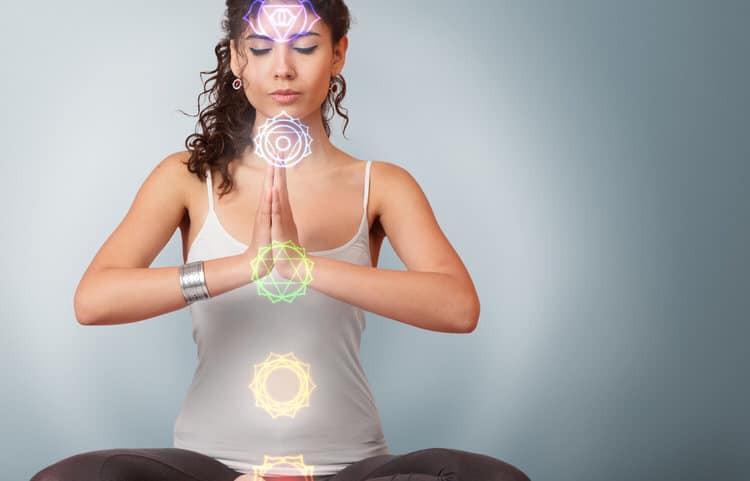 chakra meditation class_soulstice mind body spa.jpeg
