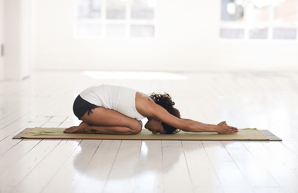 Soulstice Mind Body Spa Santa Rosa classes.jpg