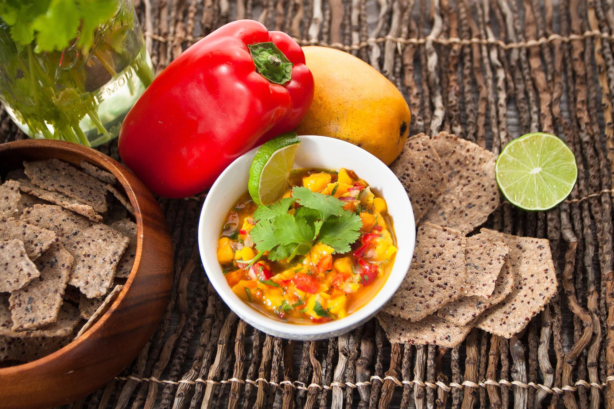 margaritas kitchen__soulstice mind body spa_vegan catering.jpg