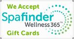 We-Accept-Spafinder.png