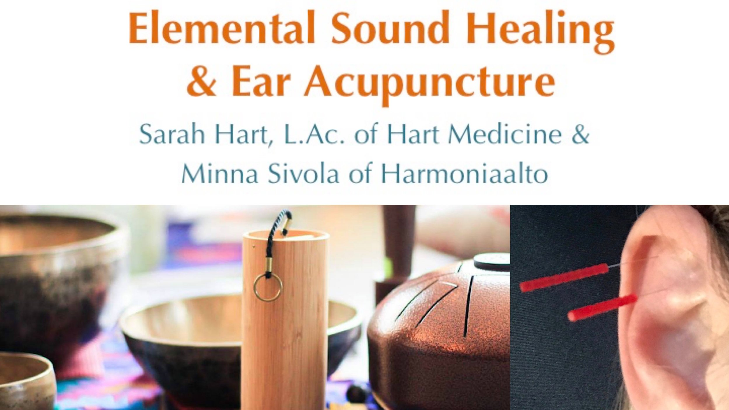 Elemental Sound Healing and acupuncture.jpg