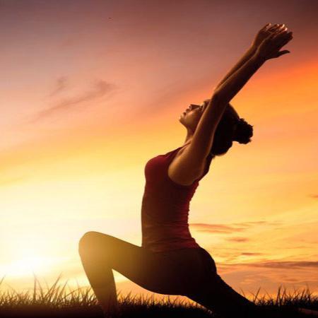SoulsticeSpa_Vinyasa_Yoga%2B.jpg