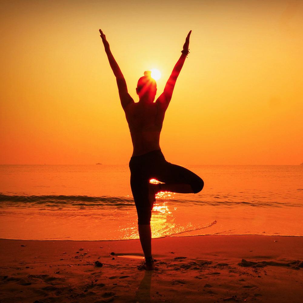SoulsticeSpa_Vinyasa_Flow_Yoga.jpg