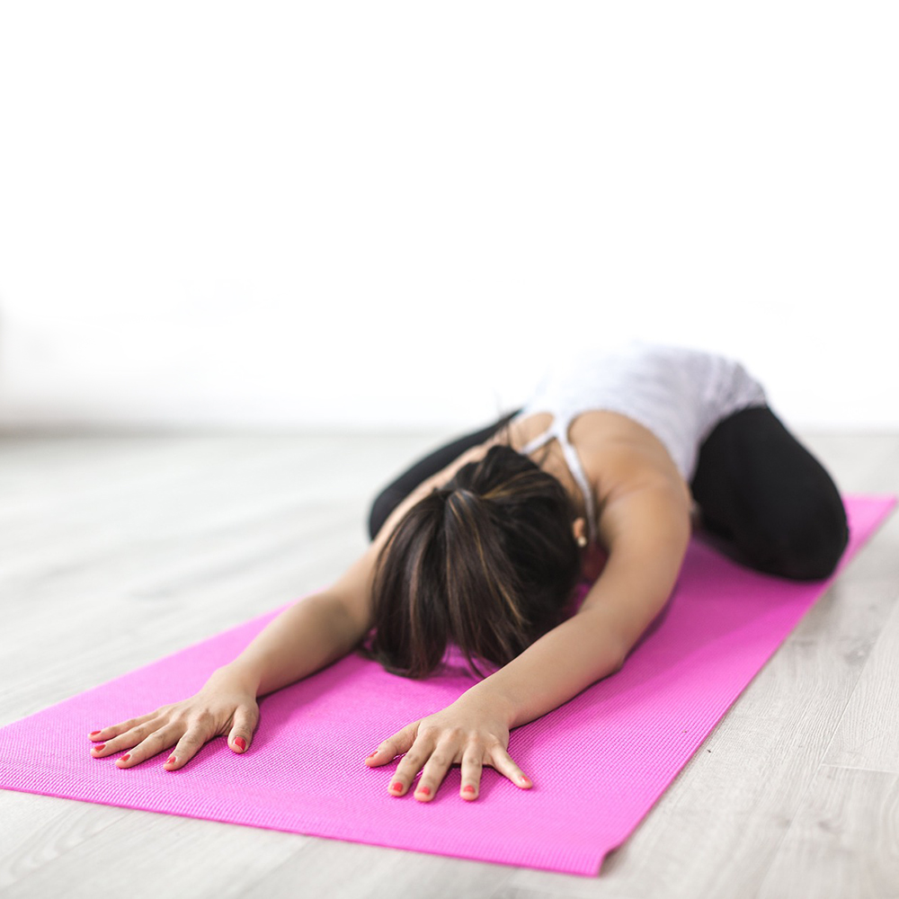 SoulsticeSpa_Restorative_yoga..jpg