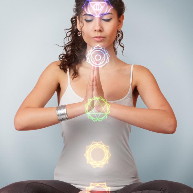 SoulsticeSpa_chakra_Meditation.jpg