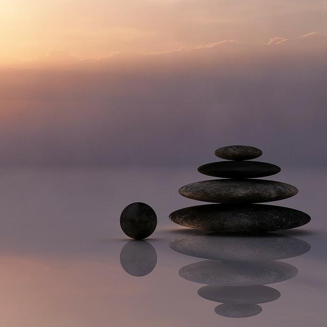 SoulsticeSpa_presence_meditation.jpg