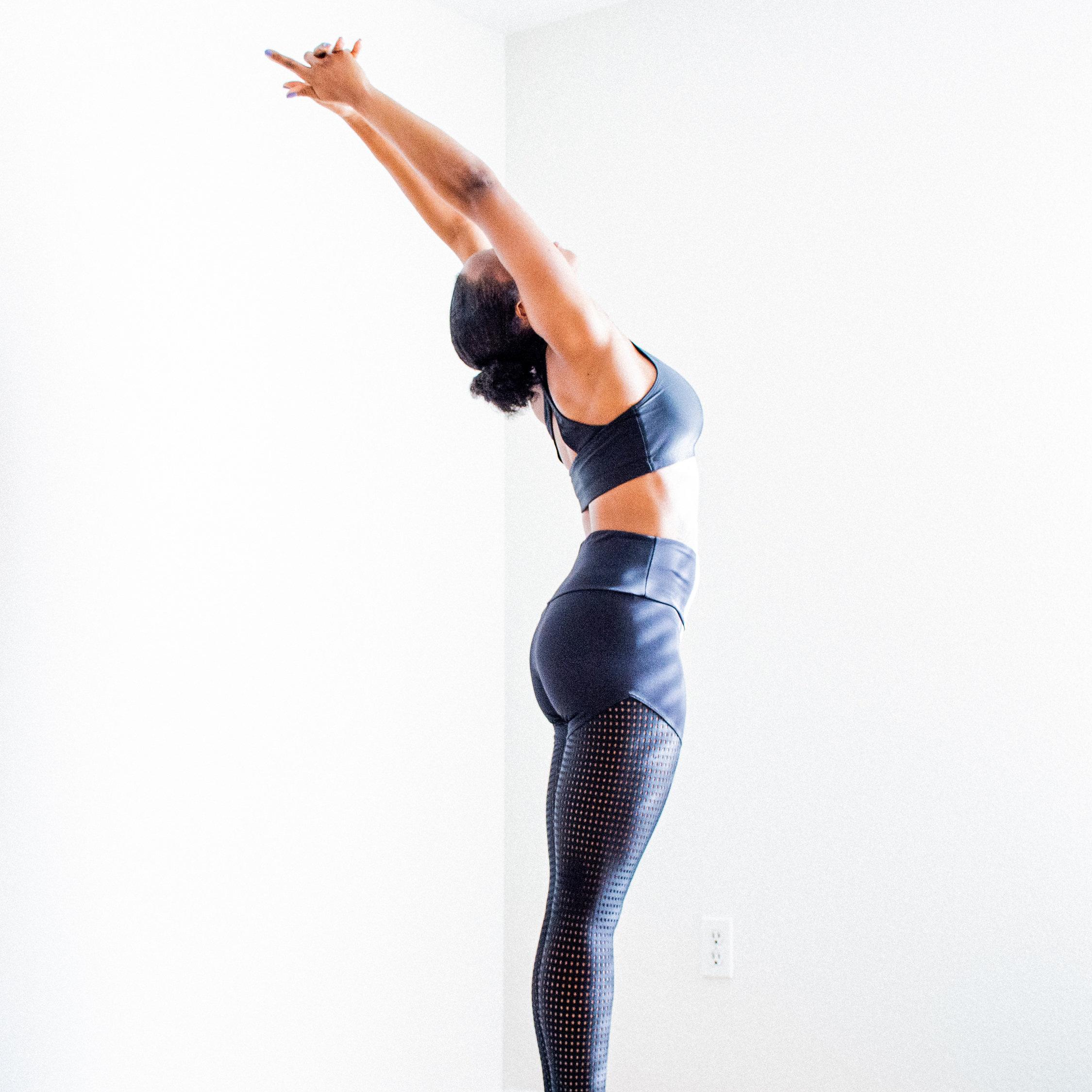 yoga soulstice spa santa rosa