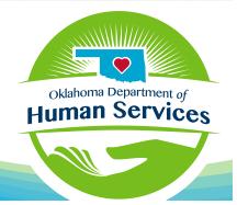 dhs_oklahoma_new_logo (1).png