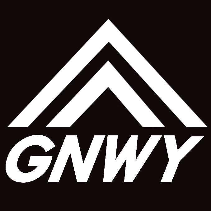 gnwy.png