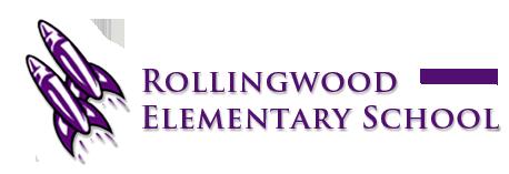 rollingwood.png