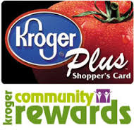 kroger rewards.jpeg