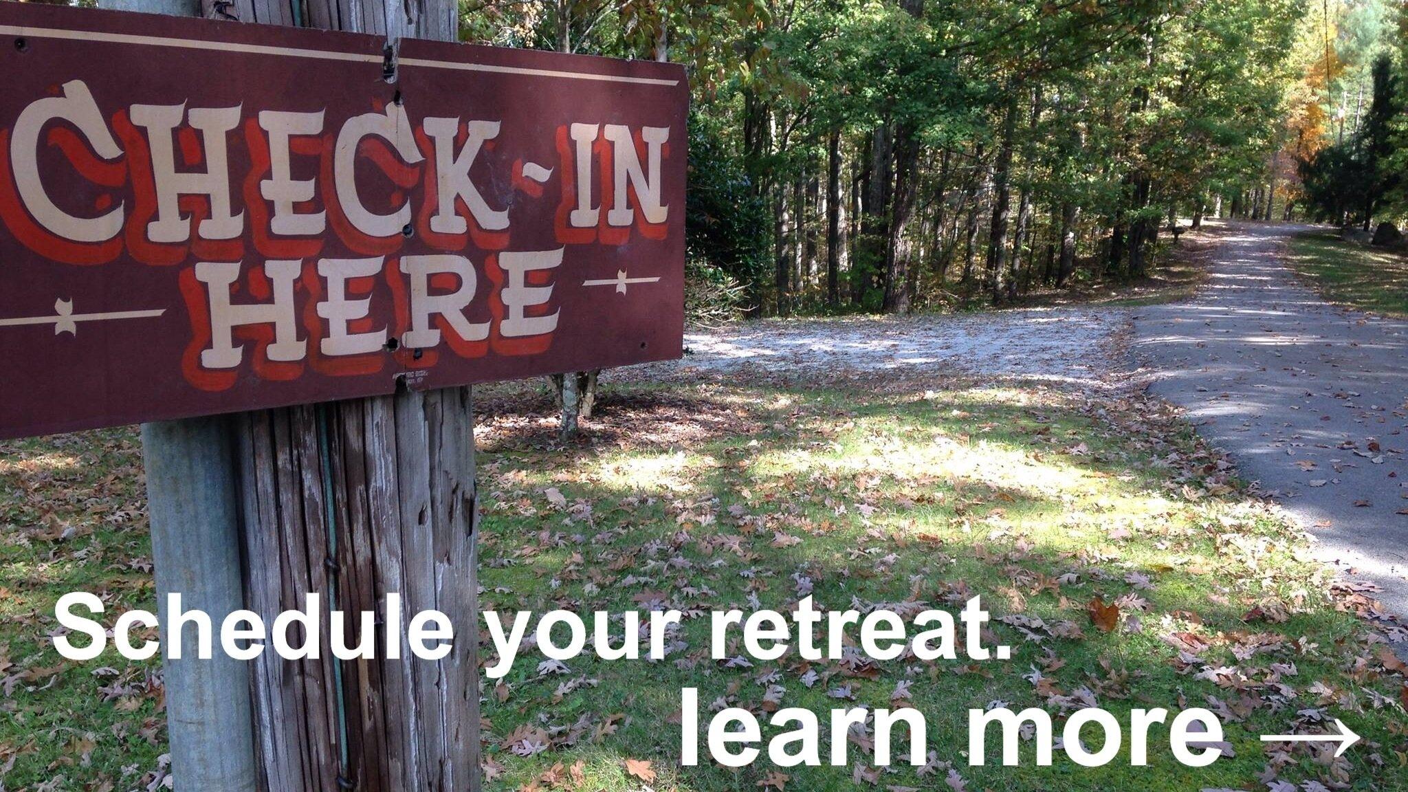 check in retreat.JPG
