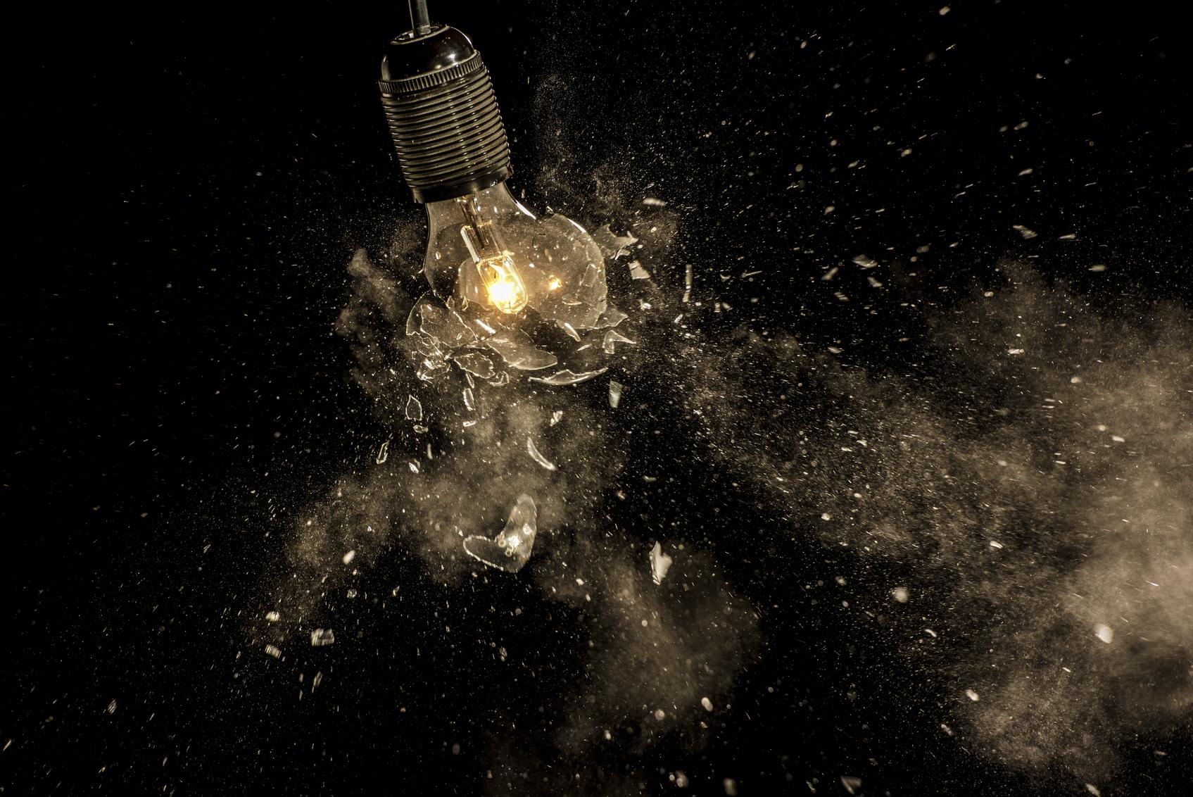 explode bulb.png