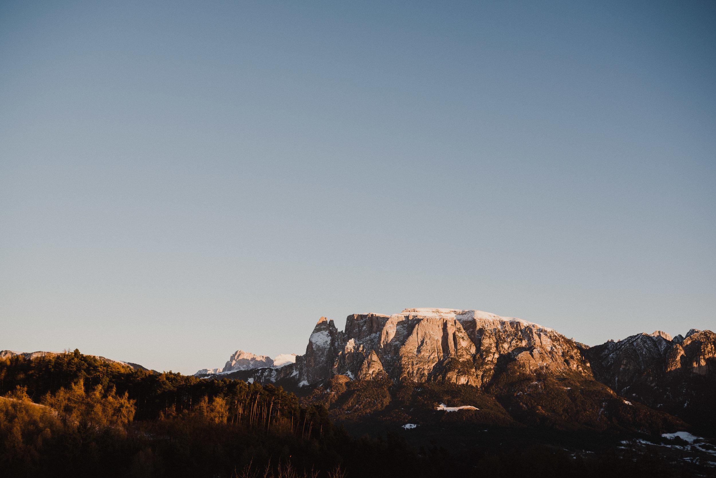 alps day ii-2126.jpg