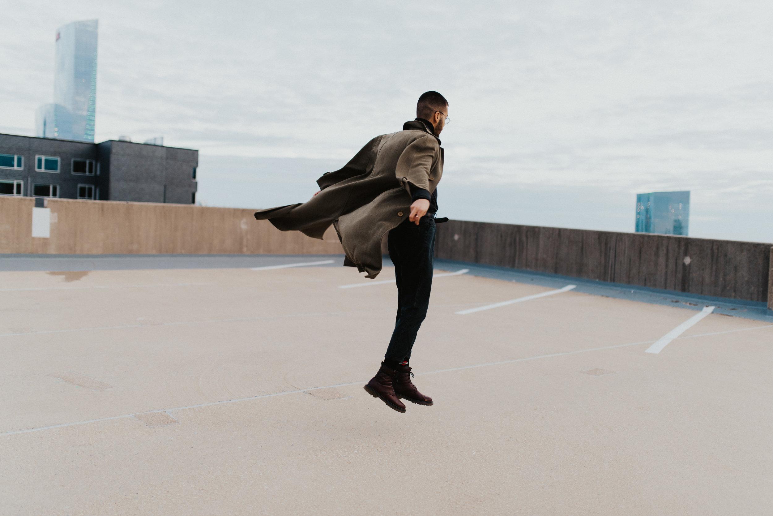 Roofwalk-3531.jpg